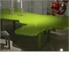 Body table - на 360.ru: цены, описание, характеристики, где купить в Москве.