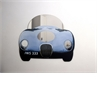 Car mirror - на 360.ru: цены, описание, характеристики, где купить в Москве.