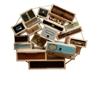 Chest of drawers XS - на 360.ru: цены, описание, характеристики, где купить в Москве.