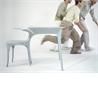 Kokon Furniture - на 360.ru: цены, описание, характеристики, где купить в Москве.