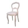 St. Petersburg chair - на 360.ru: цены, описание, характеристики, где купить в Москве.