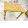 Touch wood table - на 360.ru: цены, описание, характеристики, где купить в Москве.