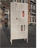 Ready made bookshelf - на 360.ru: цены, описание, характеристики, где купить в Москве.