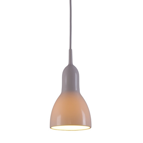 Soft lamp - на 360.ru: цены, описание, характеристики, где купить в Москве.