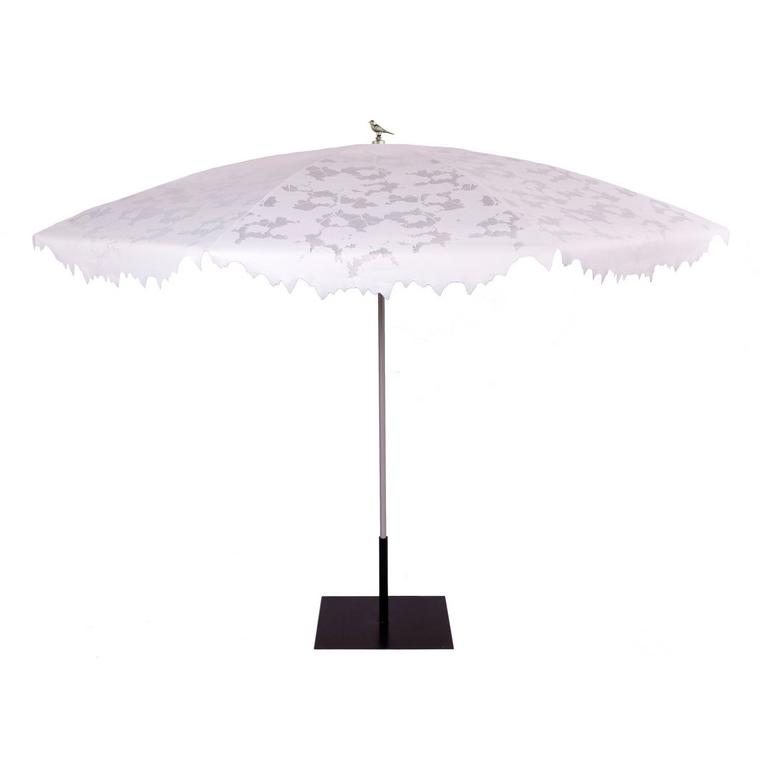 Shadylace parasol XL - на 360.ru: цены, описание, характеристики, где купить в Москве.