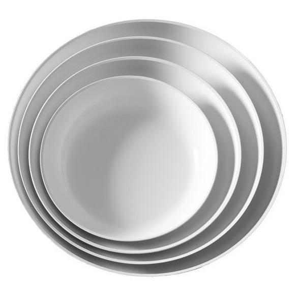 Ceramic pan - на 360.ru: цены, описание, характеристики, где купить в Москве.
