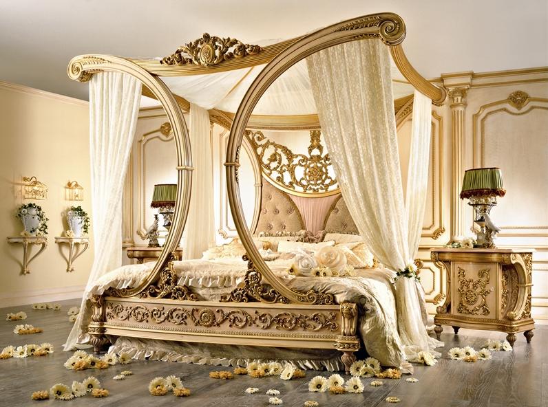 Raffles Bed - на 360.ru: цены, описание, характеристики, где купить в Москве.
