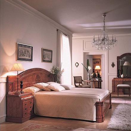 Viena Dormitorio - на 360.ru: цены, описание, характеристики, где купить в Москве.
