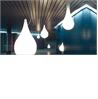 Drop_2 small - на 360.ru: цены, описание, характеристики, где купить в Москве.