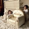 3129 Armchair - на 360.ru: цены, описание, характеристики, где купить в Москве.