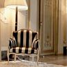 Living Armchair-2 - на 360.ru: цены, описание, характеристики, где купить в Москве.
