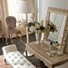 3008 Chair - на 360.ru: цены, описание, характеристики, где купить в Москве.