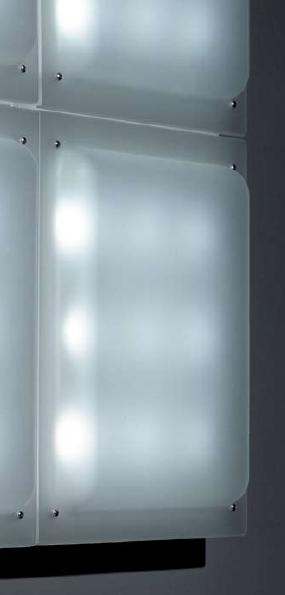 Skin moon iceberg 9x 1W LED white - на 360.ru: цены, описание, характеристики, где купить в Москве.
