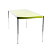 SLIM TABLE 2