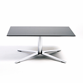 Kiila Low Table
