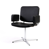 SLIM MEETING CHAIR