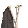 Tripla free standing rack - на 360.ru: цены, описание, характеристики, где купить в Москве.