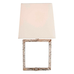 Лампы с абажуром - купить в интернет магазине Бельведор