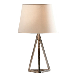 Лампы и лупы для рукоделия - купить в интернет-магазине