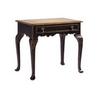 17-560-1 SIDE TABLE - на 360.ru: цены, описание, характеристики, где купить в Москве.