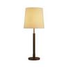 LEX102 CORALIUM TABLE LAMP - на 360.ru: цены, описание, характеристики, где купить в Москве.