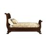 5226-05 SLEIGH BED (QUEEN) - на 360.ru: цены, описание, характеристики, где купить в Москве.