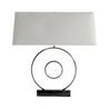 BSA108 DISCUS TABLE LAMP - на 360.ru: цены, описание, характеристики, где купить в Москве.