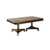 5207G DOUBLE PEDESTAL TABLE - на 360.ru: цены, описание, характеристики, где купить в Москве.