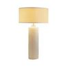 LEX104 FINNE TABLE LAMP - на 360.ru: цены, описание, характеристики, где купить в Москве.