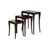 3762 LES FOLIES NEST OF TABLES - на 360.ru: цены, описание, характеристики, где купить в Москве.
