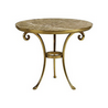 3763 OLYMPE TABLE - на 360.ru: цены, описание, характеристики, где купить в Москве.