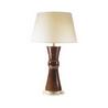 PH016 VESSEL LAMP (LACQUER) - на 360.ru: цены, описание, характеристики, где купить в Москве.