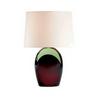 MRL021 SOMMERSO GLASS DOME LAMP - на 360.ru: цены, описание, характеристики, где купить в Москве.