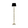 CE402 HIBISCUS BAMBOO FLOOR LAMP - на 360.ru: цены, описание, характеристики, где купить в Москве.