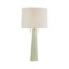 BBS02PL PLEATED LAMP (PERIDOT / LARGE) - на 360.ru: цены, описание, характеристики, где купить в Москве.