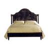 8525-05 / No. 8526-05 VENETIAN BED - на 360.ru: цены, описание, характеристики, где купить в Москве.