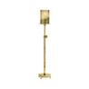 CE301 TYLER HURRICANE BUFFET LAMP - на 360.ru: цены, описание, характеристики, где купить в Москве.