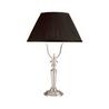 JG104S LYRE TABLE LAMP - на 360.ru: цены, описание, характеристики, где купить в Москве.