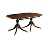 2539 DINING TABLE - на 360.ru: цены, описание, характеристики, где купить в Москве.