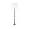PH023 TWISTED COLUMN FLOOR LAMP - на 360.ru: цены, описание, характеристики, где купить в Москве.