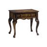 24-550-1 17TH CENTURY SIDE TABLE - на 360.ru: цены, описание, характеристики, где купить в Москве.