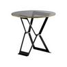 4057 FLAT IRON TABLE - на 360.ru: цены, описание, характеристики, где купить в Москве.
