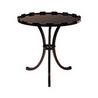 7859 CASTLE SIDE TABLE - на 360.ru: цены, описание, характеристики, где купить в Москве.