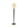 PH213 PARIS FLOOR LAMP - на 360.ru: цены, описание, характеристики, где купить в Москве.