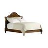 8527-05 VENETIAN BED (QUEEN) - на 360.ru: цены, описание, характеристики, где купить в Москве.