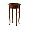 21-556-1 Louis XIV Chairside Table - на 360.ru: цены, описание, характеристики, где купить в Москве.