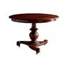 20-401-1 CENTER TABLE - на 360.ru: цены, описание, характеристики, где купить в Москве.