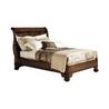 22-250-1 QUEEN SLEIGH BED - на 360.ru: цены, описание, характеристики, где купить в Москве.