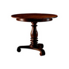 20-554-1 WEST INDIES CENTER TABLE - на 360.ru: цены, описание, характеристики, где купить в Москве.