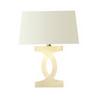 PH206 ALABASTER CONCENTRIC CIRCLES LAMP - на 360.ru: цены, описание, характеристики, где купить в Москве.